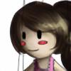 LunaeLucem's avatar