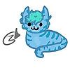 LunaEsk's avatar