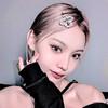 lunaesthete's avatar