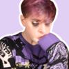lunaetetoile's avatar