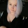 LunaFaeDraws's avatar