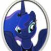 LunaFan88's avatar