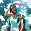 Lunafang13's avatar