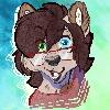 Lunafea's avatar