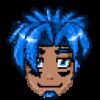 Lunafex's avatar