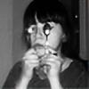 lunaff's avatar