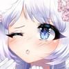 lunafire-yue's avatar