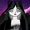 LunaFirebird's avatar