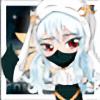Lunafleurr's avatar