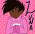 lunaflyaway's avatar