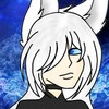 Lunafoxgirl1's avatar