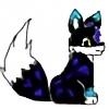 LunaFoxwolf's avatar