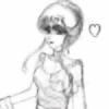 Lunafraria's avatar