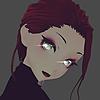 LunafreyaTsui's avatar
