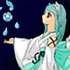Lunagameing90's avatar