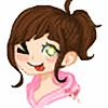 LunaGamerImInPortal's avatar