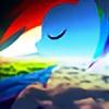 lunagaming108's avatar