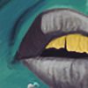 lunagata's avatar