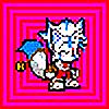 Lunagel's avatar