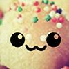 LunaGhost's avatar