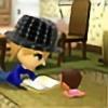 Lunagirl1993's avatar