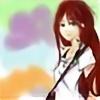 Lunagirll's avatar