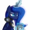 Lunagreyfiresoul's avatar