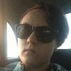 LunaGwinOfficial's avatar