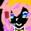 lunah05's avatar