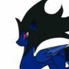 LunaHalthayne's avatar