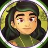 LunaHamato161's avatar
