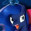 lunahaPlz's avatar