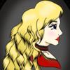 LunaHarker's avatar