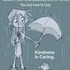 LunaHart's avatar