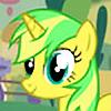LunaHasawa996's avatar