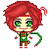 lunahaya's avatar
