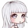 LunaHazee's avatar