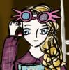 LunaHedwig's avatar