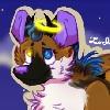 Lunahlua's avatar