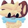 LunaHoP's avatar