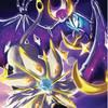 Lunai657's avatar