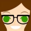 Lunaiigirl's avatar