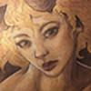 LunairyArt's avatar