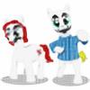 lunaisbestpony2's avatar