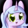 lunaismostkawaii's avatar