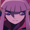 LunaIsMyWaifu's avatar