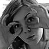 lunaizanami's avatar