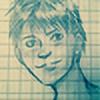 LunaJei's avatar