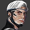 lunakgalaxy's avatar