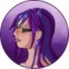 Lunakiri's avatar